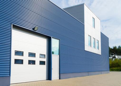 Plan achitecte bâitment par l'atelier d 'architecture a+11 à Charleroi