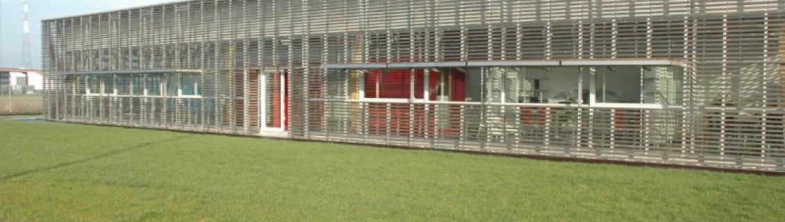 Réalisation rénovation architecture par A+11 près de Namur